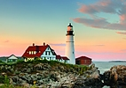 Along the Maine Coast | Discover by Land & Sea