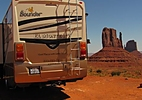 Motorhome Holiday in America | Explore The USA