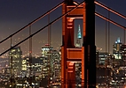 San Francisco City Break | City by the Bay