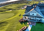 Golf Kiawah | Golfing Holiday