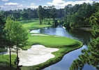 Golf Holiday at Hilton Head | Stay and Play