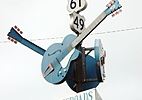 Deep South and Delta Blues | Escorted Tour