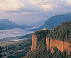 Northern California & Southern Oregon | National Parks Tour