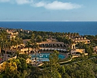 The Resort at Pelican Hill | Newport Beach, California
