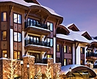 The Sebastian | Vail, Colorado